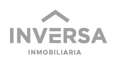 Logo Inversa Inmobiliaria